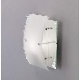 Flush Ceiling Light 26cm