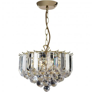 Pendant Light 30.5cm
