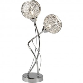 LED Table Lamp 45cm
