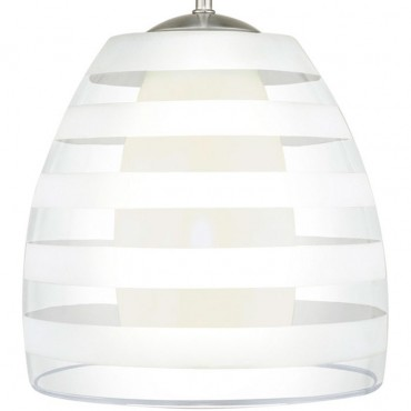 Pendant Light 20.5cm