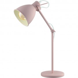 Table Lamp 42.5cm