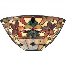 Wall Light 36.8cm