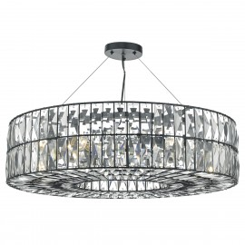 Close-Fit Ceiling Light 68cm