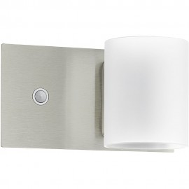 Up/Down LED Wall Light 18cm