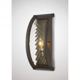 Wall Light 15cm