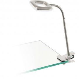 Clip-On LED Lamp 40cm