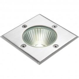 Outdoor Ground Light