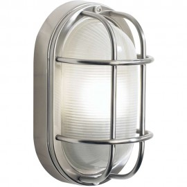 Outdoor Wall Light 12cm