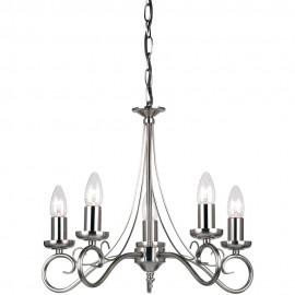 Ceiling Light 41.5cm