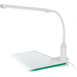 Clip-On LED Lamp 27.5cm