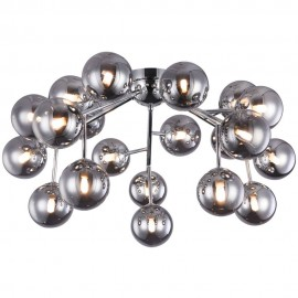 Close-Fit Ceiling Light 75cm