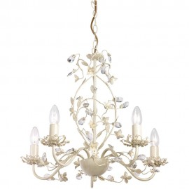 Ceiling Light 50.5cm