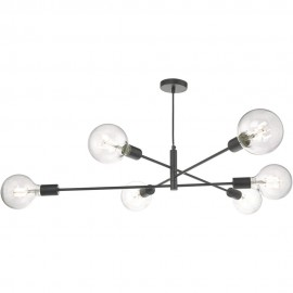 Pendant Light 96cm