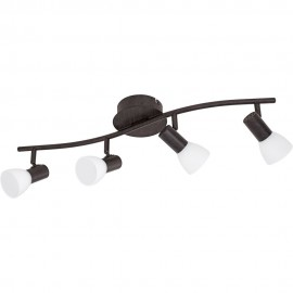 LED Spotlight Bar 64.5cm