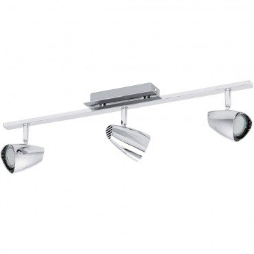 LED Spotlight Bar 58.5cm