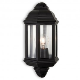Outdoor Wall Light 17.5cm