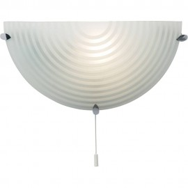 Wall Light 29cm