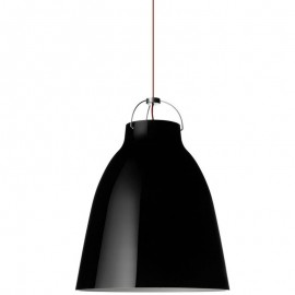 Caravaggio Pendant Light 21.5cm With 6m Cord