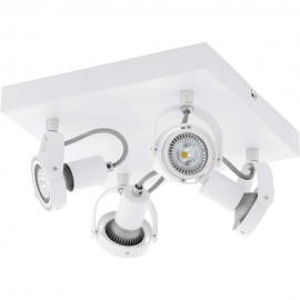 LED Spotlight Cluster 27cm