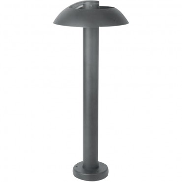 Spril Outdoor LED Post 65cm