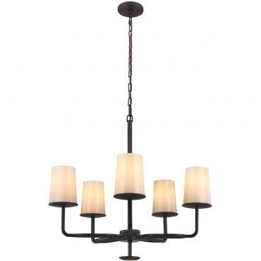 Ceiling Light 68.3cm