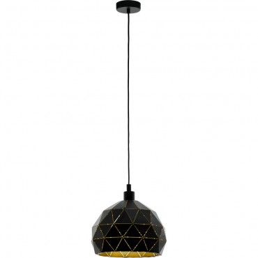 Pendant Light 40cm