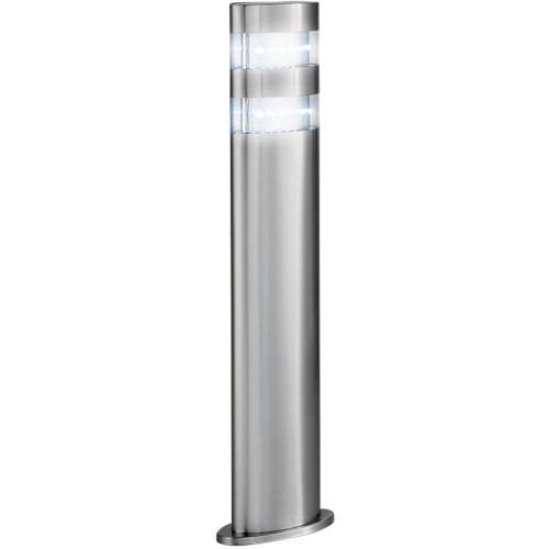 Outdoor LED Post 45cm