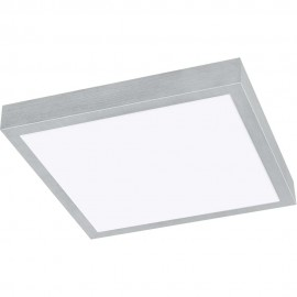 LED Flush Ceiling Light 32cm