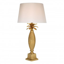 Base Only Table Lamp 56cm