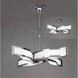 Ceiling Light 53cm