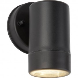 Outdoor Outdoor LED Wall Light