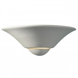 Wall Light 34cm