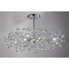 Close-Fit Ceiling Light 77cm