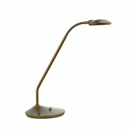 LED Desk Lamp 40cm