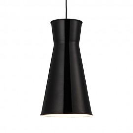 Pendant Light 17cm