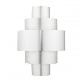Wall Light 20cm