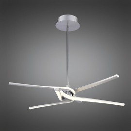 LED Ceiling Light 74cm