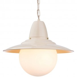 Pendant Light 36.5cm