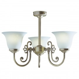 Ceiling Light 49cm
