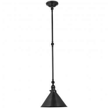 Pendant Light 29.7cm