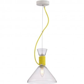 Pendant Light 22.5cm