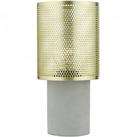 Table Lamp 19cm