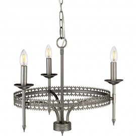Ceiling Light 56.2cm