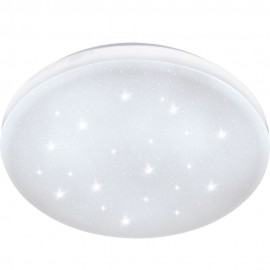 Ceiling Light 28cm