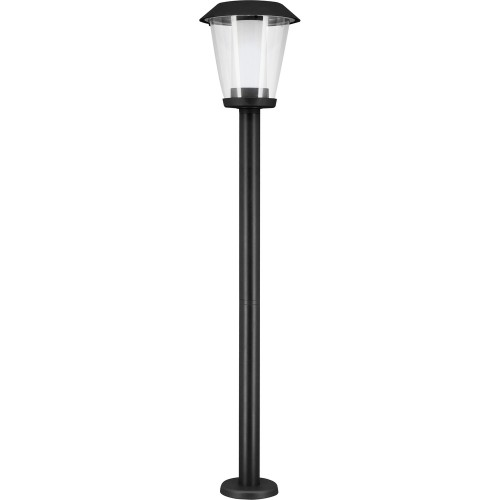 Outdoor LED Post 94cm