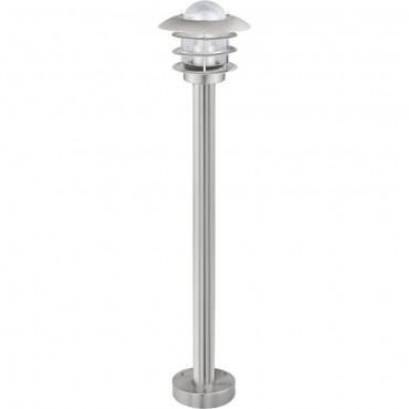Outdoor LED Post 95cm