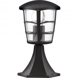 Outdoor LED Pedestal 30cm