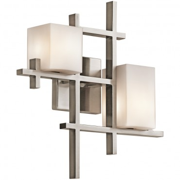 Wall Light 39.4cm