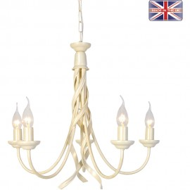 Ceiling Light 54cm