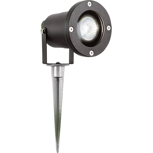 Outdoor LED Spike Light 29cm